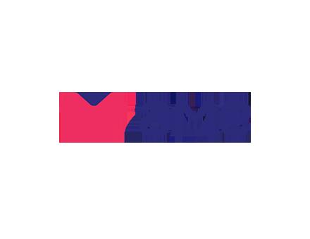 slider-clientes_AME