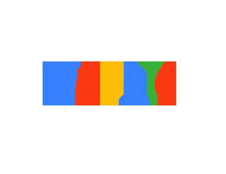 slider-clientes_google