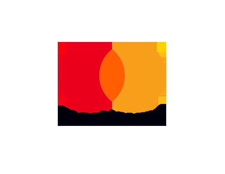 slider-clientes_mastercard