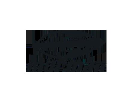 slider-clientes_mormaii