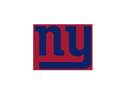 slider-clientes_new-york-giants