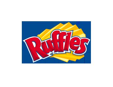 slider-clientes_ruffles