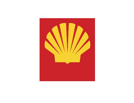 slider-clientes_shell