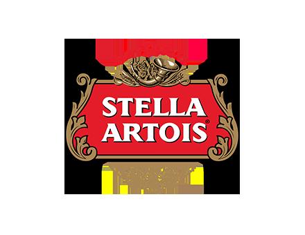 slider-clientes_stella